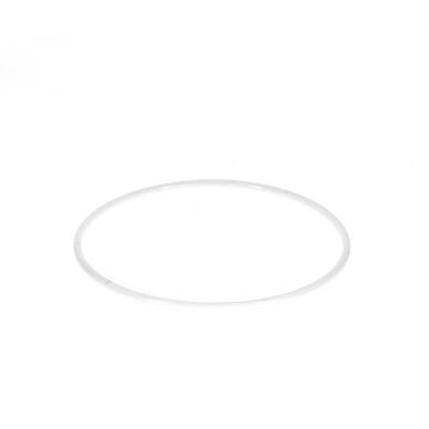carcasse dabatjour cercle nu cm with polyphane castorama. Black Bedroom Furniture Sets. Home Design Ideas
