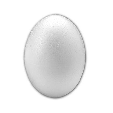 œuf En Polystyrène 60 Mm Glorex Chez Rougier Plé