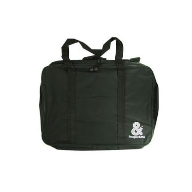 croquis sac /à bandouli/ère sac /à bandouli/ère sac de rangement pour croquis peinture sac de peintre sac /à dos pour /étudiants 4K Sacs de transport pour artistes