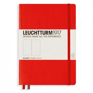 Carnet de notes de No/ël rouge /à pois blancs avec couverture rigide A5 14,7 x 22,1 cm pour filles et gar/çons